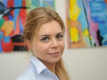 Kasia Łaniecka