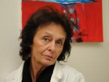 dr Małgorzata Jankowska 1