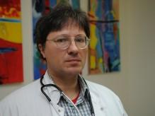 dr Robert Jędrzejewski