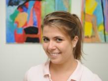 Mgr Katarzyna Guzek, fizzjoterapia dzieci-1